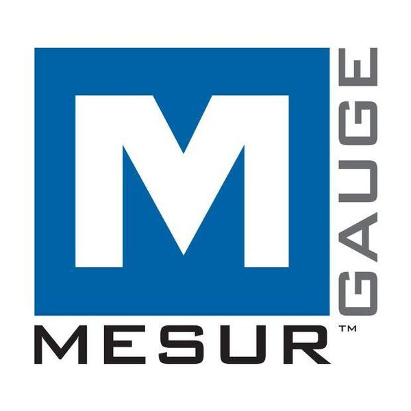 15-1004, Mesurgauge Software