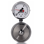 338-Hydraulic Force Gauge-[vendor]