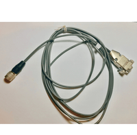 -Communication Cables-[vendor]