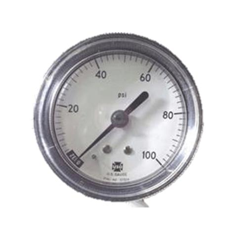 P844UK-Pressure Gauge-[vendor]