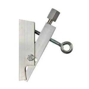 8.010 Heavy Duty Clamp