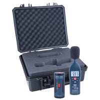 R8050-KIT Sound Level Meter Kit