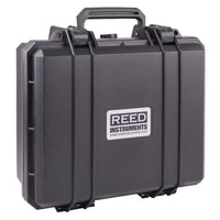 R8888 Carrying Case