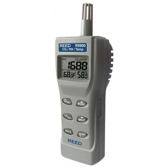 R9900 Indoor Air Quality Meter