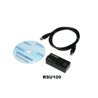 RSU100-Accessories-[vendor]