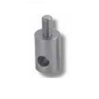 SPK-EYE-1032M-Eye End Adapter Kit-[vendor]
