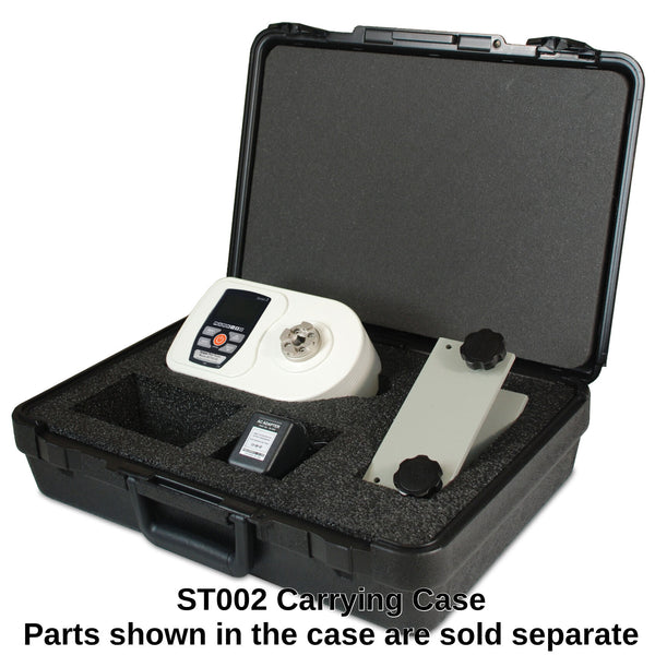 ST002 Carrying Case