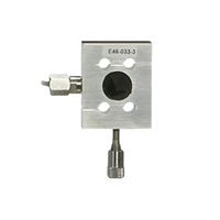 TLC Series Load Cell
