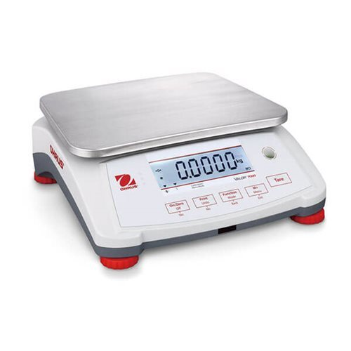 V71P1502T (30031827)<br> Valor 7000 Food Scale
