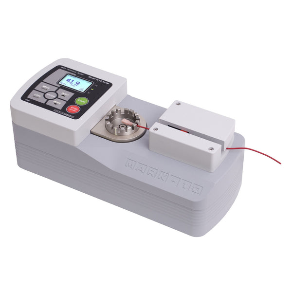 WT3-201M, Motorized Wire Pull Tester