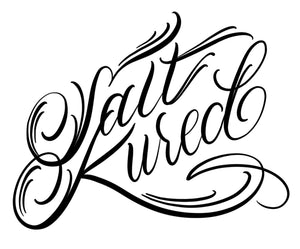 Salt Kured