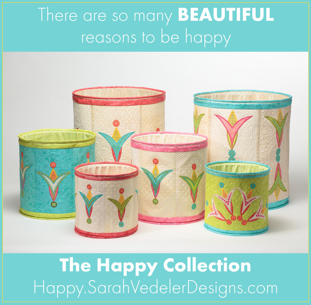 Happy Popups Collection