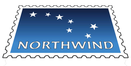 Northwind Stamps