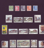 DE2004.JPG Denmark 2004 Official Year Set
