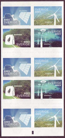 SW2011.02 Sweden        2011              (Renewable Energy)         ;