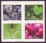 SW2699-00 Sweden       Scott # 2699-00 MNH,          Water at the Heart of Nature 2013