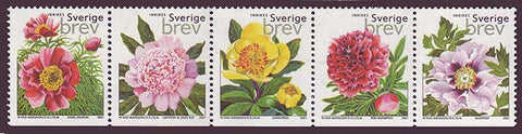 SW24171 Sweden Scott # 2417 MNH
