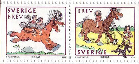 SW24281 Sweden Scott # 2428 MNH