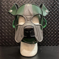 P&C CREATIONS PUP HOOD-DOG BREEDS MULTI