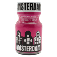 LEATHER CLEANER-Amsterdam