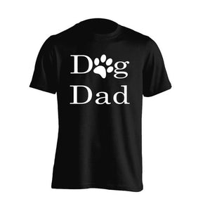 Dog Dad - Stitch & Seam