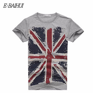 The Union Jack - Stitch & Seam