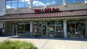 maple glen store