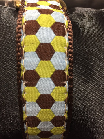 UpCountry HONEYCOMB Collar
