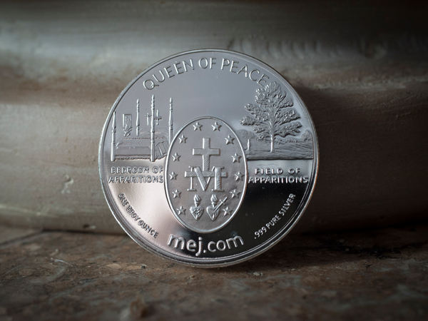 Silver Crashes $1.80 in Seconds—What Does That Mean for You?