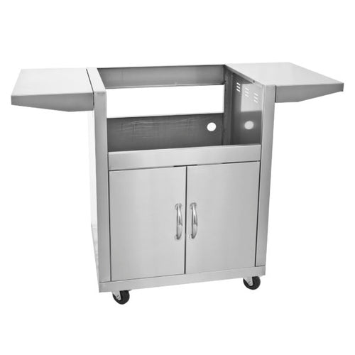 Blaze Grill Cart For 25