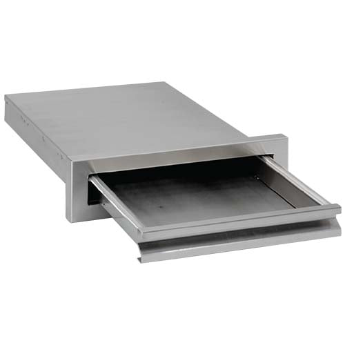 CAL FLAME Griddle Tray