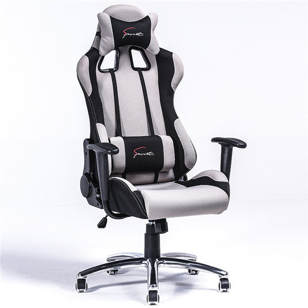 Racing Office Chair Ergonomic High Back Recliner Computer Desk Chair Office Furniture Gaming Chair Ergonomic Design Racing Chair  sc 1 st  HyperVillageGaming & Racing Office Chair Ergonomic High Back Recliner Computer Desk ... islam-shia.org
