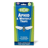 BioCare® Aphid and Whitefly Trap