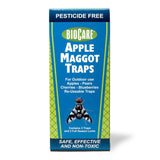 BioCare® Apple Maggot Trap