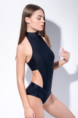 Witch Bodysuit Tall