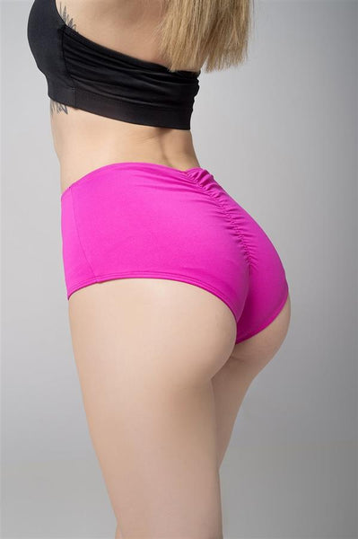 Eve Bottom Pink