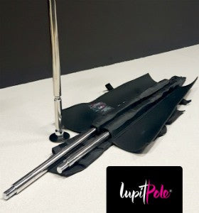 Lupit Pole Classic Carry Bag