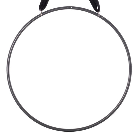 Prodigy Multi-point Aerial Hoop with Shackles