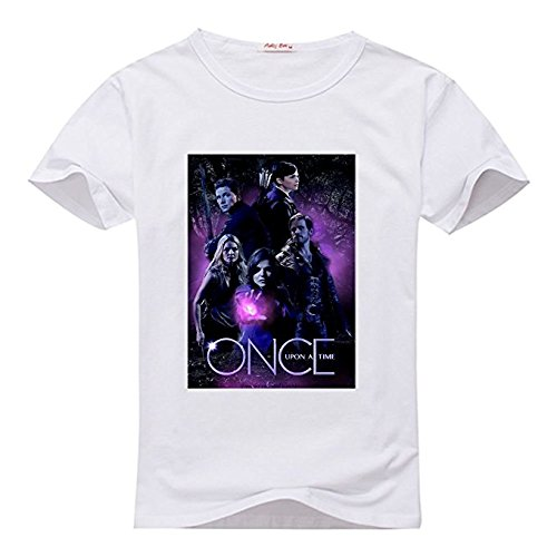 Jessica Jones Alias Investigations Hells Kitchen Short Sleeve T Shirt Medium Black
