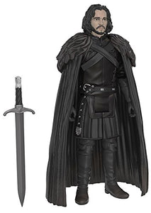 Funko Game of Thrones Jon Snow Action Figure