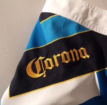 Corona Board Shorts - Many sizes