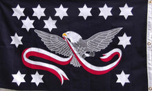 Heavy Cotton Whiskey Rebellion Flag - American Historical