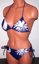 South Carolina bikini swimsuit