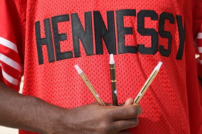 K-Stick Supreme Hennessy Shirt