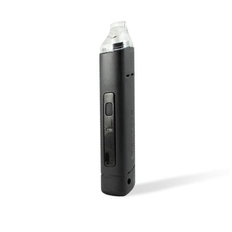 Pinnacle Vaporizer