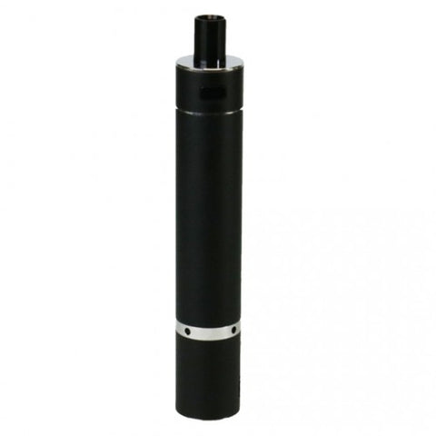 Boundless CF-710 Vaporizer