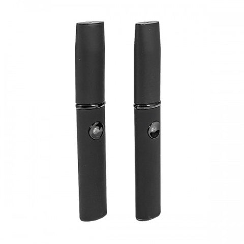 Cloud Pen OG Vaporizer Kit