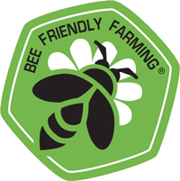 Pollinator Partnership Bee Friendly Farming
