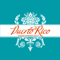 Puerto Rico Coffee Inc.