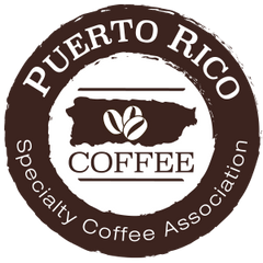 Puerto Rico Specialty Coffee Association